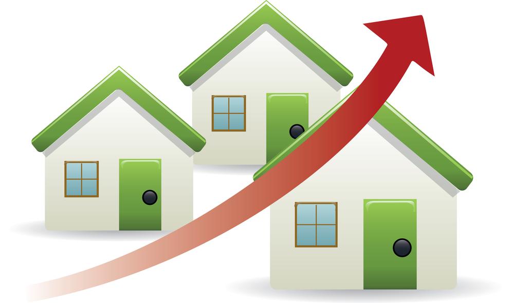 我们的专业是您最好的投资 当场验房,投资建议,贷款,律师,严 格把关。服务100%,满意100%  Guranteed