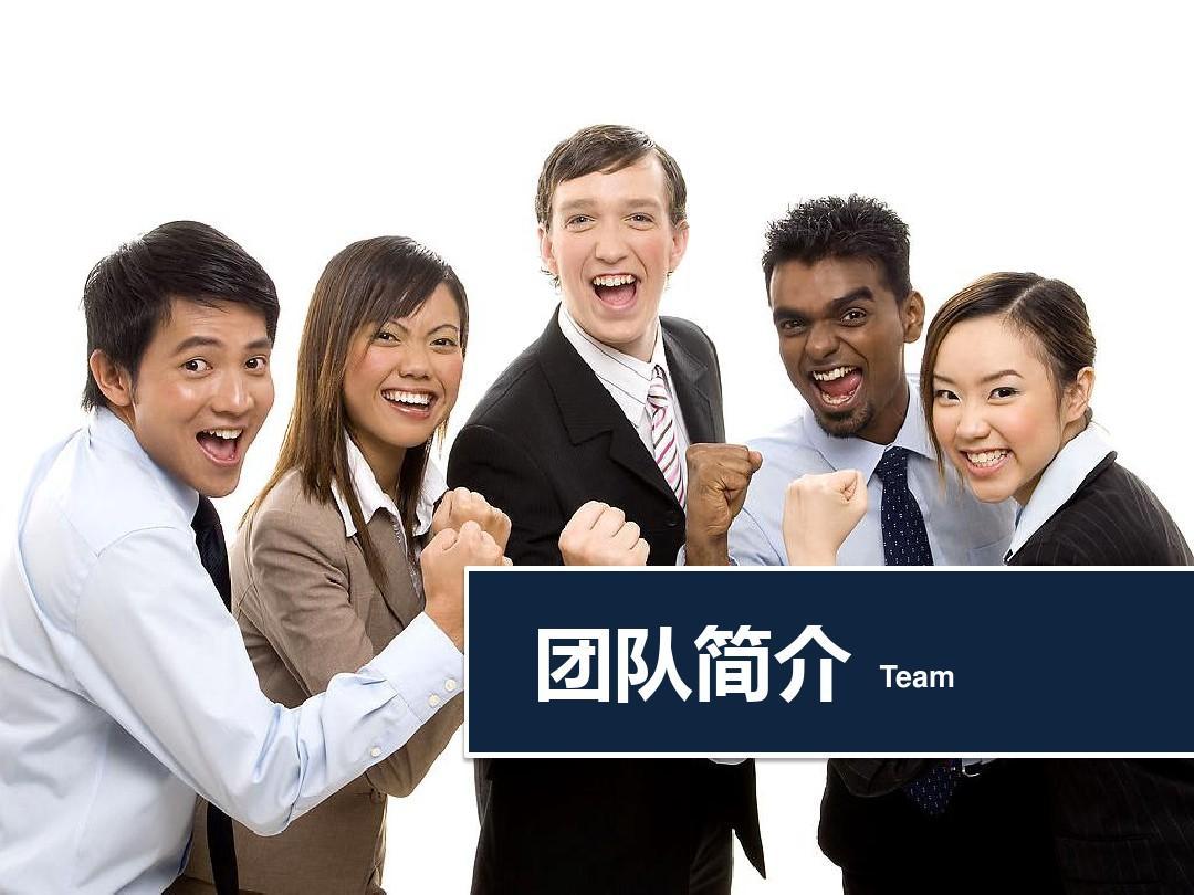 为新移民,留学生提供买房,租房服务。专业,诚实,用心